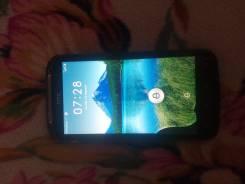 HTC Sensation XE. Б/у