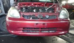 Ноускат. Toyota Vitz, NCP10 Двигатель 2NZFE. Под заказ