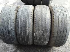 Michelin. Летние, 2010 год, износ: 50%, 4 шт