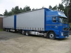 Volvo FH 12. Продам грузовик , 12 000 куб. см., 20 000 кг.
