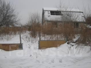 Продам земельный участок. 1 551 кв.м., собственность, электричество, вода, от частного лица (собственник)