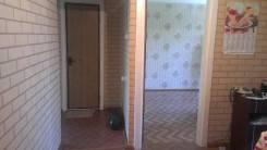 2-комнатная, ул. Центральная, 18. частное лицо, 56 кв.м.