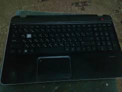 "HP Pavilion m6. 15.6"", 2,5ГГц, ОЗУ 6144 МБ, диск 498 Гб, WiFi, Bluetooth, аккумулятор на 6 ч."