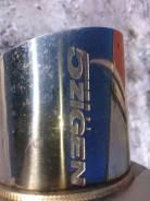 Глушитель. Subaru Impreza WRX, GF8, GDA, GDB, GC8 Subaru Forester, SF5, SG5, SF9, SG9, SG, GC8, GF8 Subaru Impreza, GC8, GF8, GDB, GDA Двигатели: EJ22...