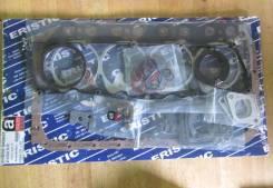 Ремкомплект двигателя. Nissan Atlas, JH40, JGH40 Nissan Auster Nissan Stanza Nissan Violet Двигатель BD30