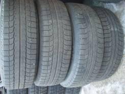 Michelin. Зимние, 2011 год, износ: 5%, 4 шт