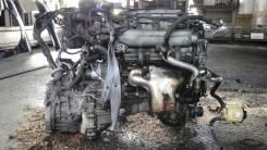 Автоматическая коробка переключения передач. Nissan Cefiro, A32 Двигатель VQ20DE. Под заказ