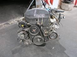 Двигатель. Mitsubishi RVR, N13W Двигатель 4G63