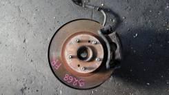 Ступица. Nissan Cefiro, A32 Двигатель VQ20DE. Под заказ