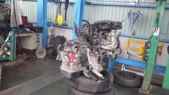 Автоматическая коробка переключения передач. Nissan Cube, AZ10 Двигатель CGA3DE. Под заказ