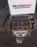 Двигатель. Toyota: bB, WiLL Cypha, Raum, Allion, Sienta, Allex, Succeed, Vitz, XA, Porte, Funcargo, Corolla Fielder, ist, Premio, Platz, Probox, Corol...