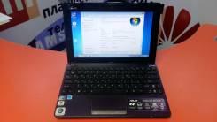 "Asus. 10.1"", 1,6ГГц, ОЗУ 2048 Мб, диск 320 Гб, WiFi, аккумулятор на 3 ч."