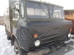 ГАЗ 66. Продам газ-66 в хорошем состоянии, 15 000 куб. см., 3 000 кг.