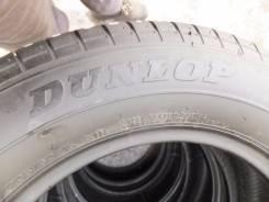 Dunlop Windsor. Летние, износ: 5%, 4 шт