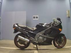 Kawasaki ZZR 400 1. 400 куб. см., исправен, птс, без пробега. Под заказ