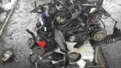 Двигатель. Nissan Gloria, PY32 Двигатели: VG30T, VG30D, VG30E, VG30DE, VG30DT, VG30DET, VG30ET. Под заказ