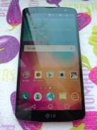 LG G Pro 2 D838. Б/у