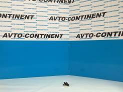 Датчик положения коленвала. Nissan: Cube, Juke, AD Expert, NV150 AD, AD / AD Expert, Note, Wingroad, Maxima, Bluebird Sylphy, Sunny, Vanette, March, A...