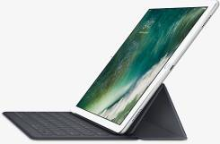 Apple iPad Pro Wi-Fi+Cellular 128Gb