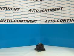 Подушка коробки передач. Nissan: Bluebird Sylphy, Almera, Sunny, Wingroad, AD Двигатель QG15DE