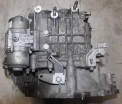 Коробка передач роботизированная Smart 135 930 PMN 900 656 Getrag