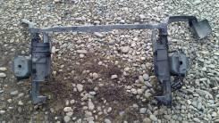 Панель кузова. Mitsubishi Colt
