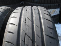 Bridgestone Ecopia PZ-X. Летние, 2014 год, износ: 30%, 4 шт