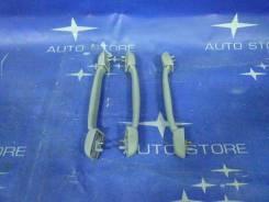 Ручка салона. Subaru Impreza, GD, GD2, GD3, GD9, GG, GG2, GG3, GG9 Двигатели: EJ15, EJ151, EJ152, EJ154, EJ15E, EJ20, EJ201, EJ203, EJ204, EJ205, EJ20...