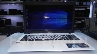 "Asus. 15.6"", 1,0ГГц, ОЗУ 6144 МБ, диск 320 Гб, WiFi, Bluetooth, аккумулятор на 1 ч."