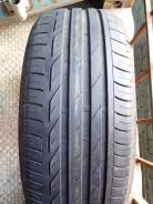 Bridgestone Turanza T001. Летние, 2014 год, износ: 20%, 4 шт