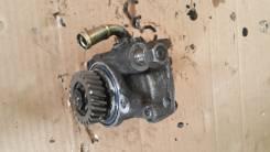 Гидроусилитель руля. Mitsubishi: Delica Space Gear, Delica, Challenger, Pajero, Canter Двигатель 4M40