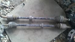 Привод. Honda Civic Ferio, ES1, ES3, ES2
