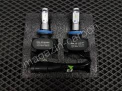 Лампа светодиодная. Toyota Premio, ZRT265, ZRT260, ZRT261, NZT260 Двигатели: 2ZRFE, 3ZRFAE, 1NZFE, 2ZRFAE