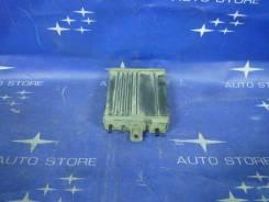 Клапан вакуумный. Subaru Impreza, GG, GD, GD9, GG9, GD3, GD2, GG3, GG2 Двигатели: EJ20, EJ15, EJ204, EJ152