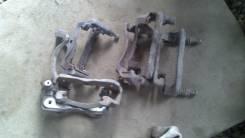 Скоба суппорта. Honda Civic Ferio, ES1, ES3, ES2 Honda Civic, EU4, EU2, EU3, ES9, EU1