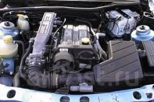 Двигатель в сборе. Ford Sierra Ford Scorpio Двигатели: NSD, BOB, Y5A, SCC, N3A, BRG