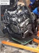 Двигатель (ДВС) на Toyota Land Cruiser 200 в наличии