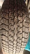 Куплю 1 шину Bridgestone Dueler H/T D840, 265/70 R16 112S