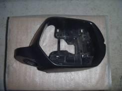 Корпус зеркала. Honda CR-V