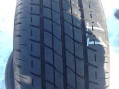 Firestone FR 10. Летние, 2015 год, износ: 5%, 4 шт