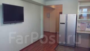 2-комнатная, Гамарника 64. Центральный, частное лицо, 52 кв.м.