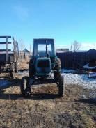 ЮМЗ 6КЛ. Продам отличный трактор!, 2 700 куб. см.