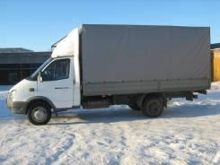 ГАЗ 330202. Продается Газель 330202, 3 000 куб. см., 2 000 кг.