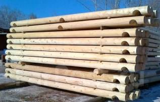 Плотник. Плотники