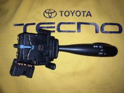 Блок подрулевых переключателей. Toyota: Vitz, ist, Platz, Succeed, Probox