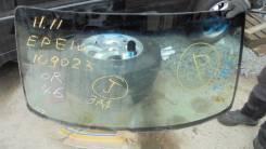 Стекло лобовое. Mazda Ford Escape, EPFWF, EPEWF, EP3WF Mazda Tribute, EPFW, EPEW, EP3W Двигатели: YF, AJ