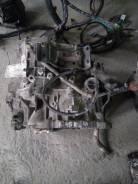 Автоматическая коробка переключения передач. Toyota Sprinter Marino, AE101 Двигатель 4AFE