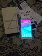Samsung Galaxy Note 4 SM-N910F. Новый