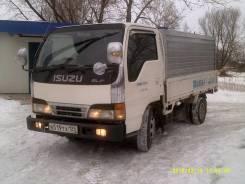 Isuzu Elf. Продам грузовик, 4 300 куб. см., 2 000 кг.