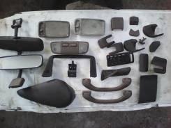Панель салона. Toyota Vista, SV30, VZV30 Toyota Camry Prominent, VZV30 Toyota Camry, SV30, VZV30